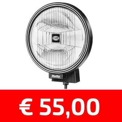 Koopjeshoek verlichting beneparts onderdelen voor for Hella verlichting